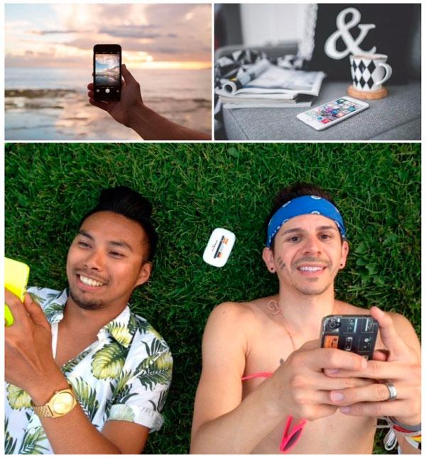 all-day-internet-roaming-extranjero