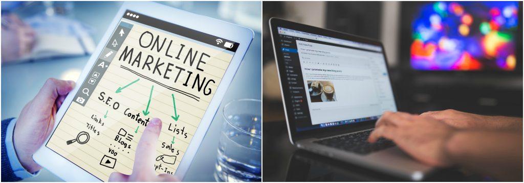 el-blog-de-empresa-como-herramienta-seo