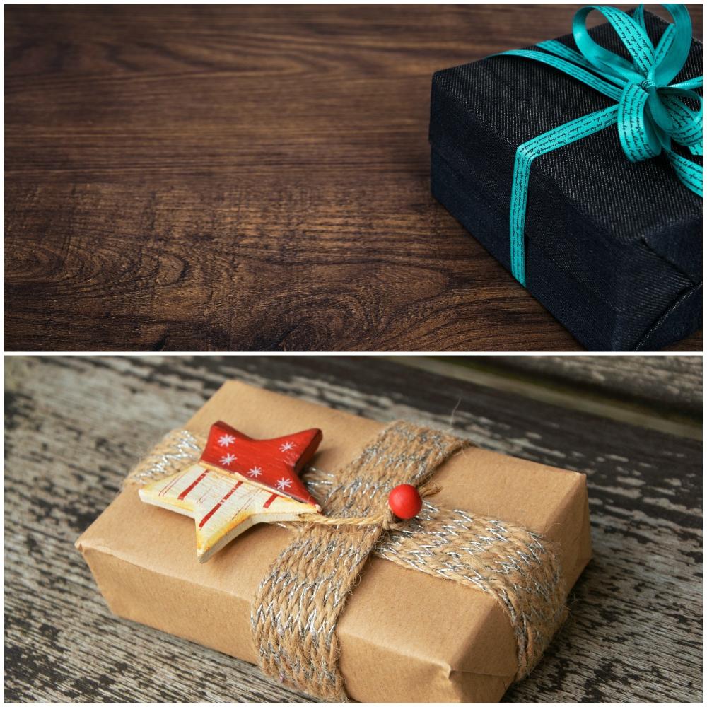 regalos-corporativos-obsequios-empres