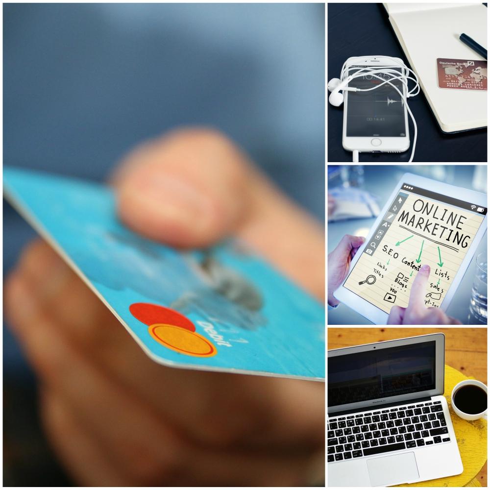 ventajas-comprar-online